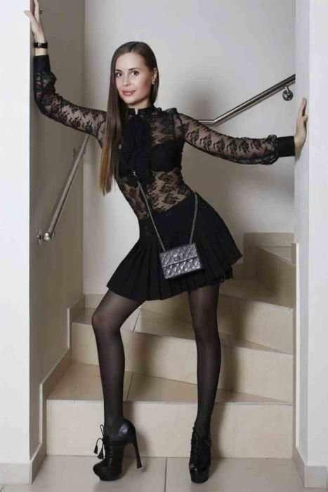 Голая Юлия Михалкова (29 фото) НЮ!