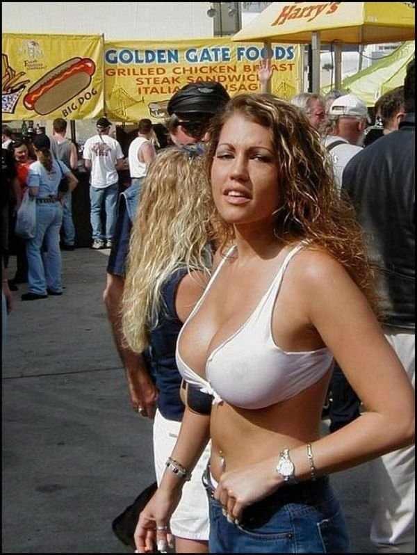 Эротическая подборка (100 фото)