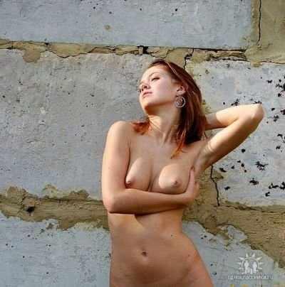 Одноклассницы (150 фото)