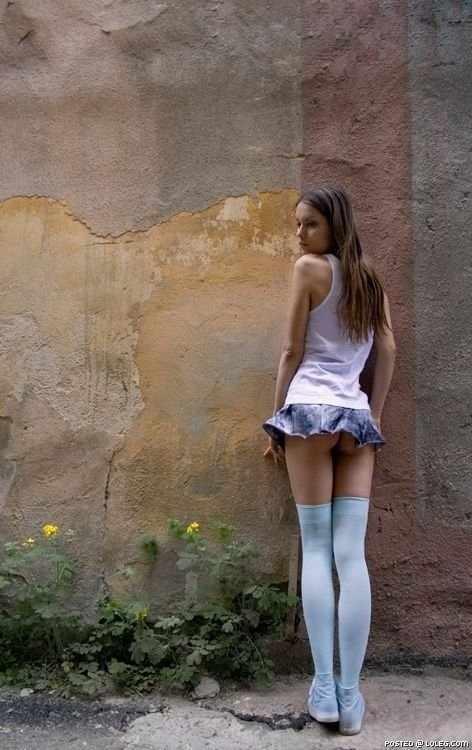 Пятничная эротика (136 фото)
