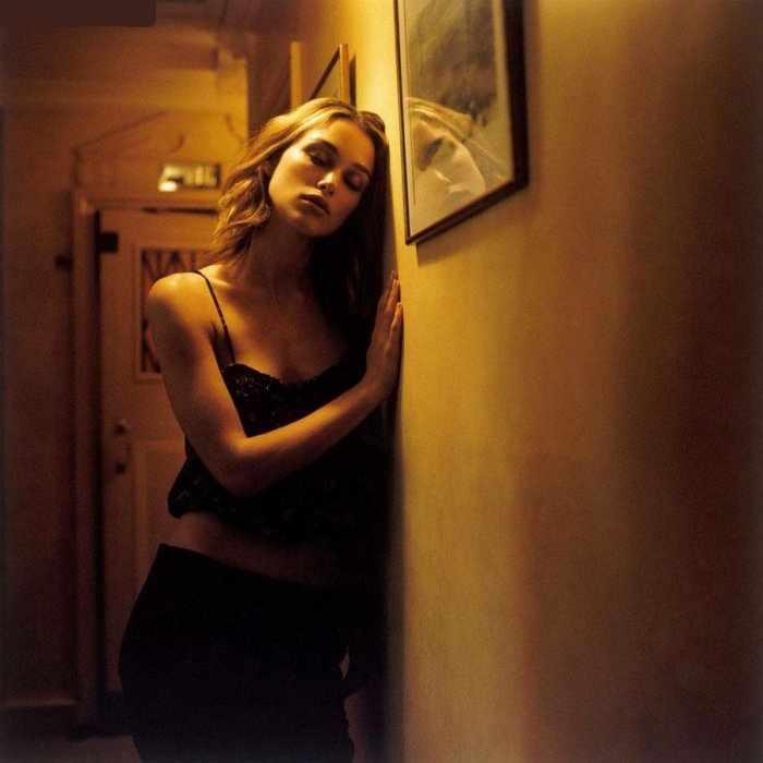 Keira Knightley (6 фото)