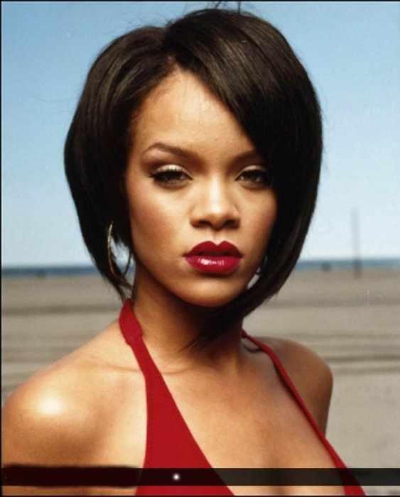 Rihanna (15 фото)