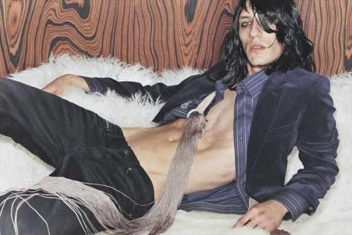 Terry Richardson (27 фото)