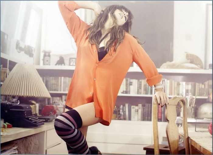 Kate Beckinsale (15 фото)