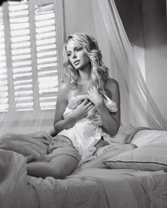 Katherine Heigl (7 фото)