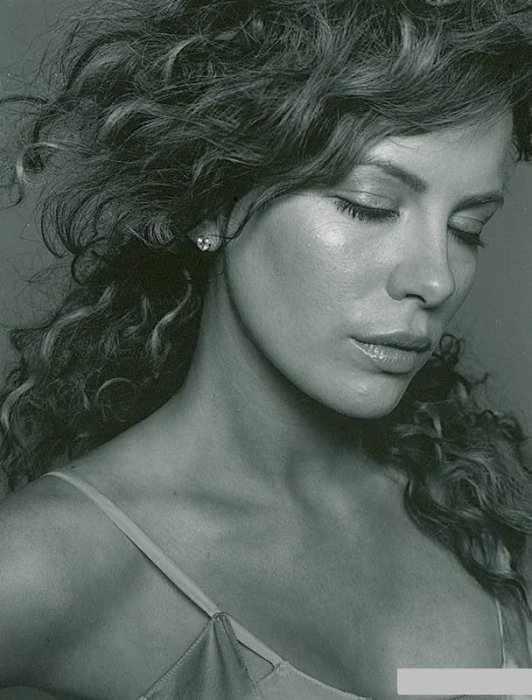 Кейт Бекинсейл (20 фото)
