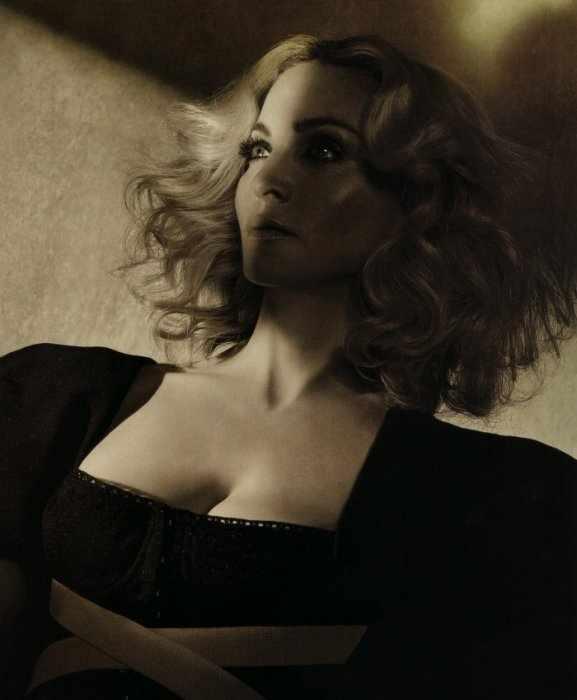 Мадонна (5 фото)