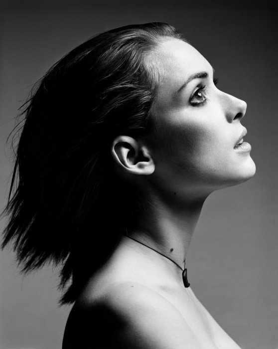 Winona Ryder (6 фото)