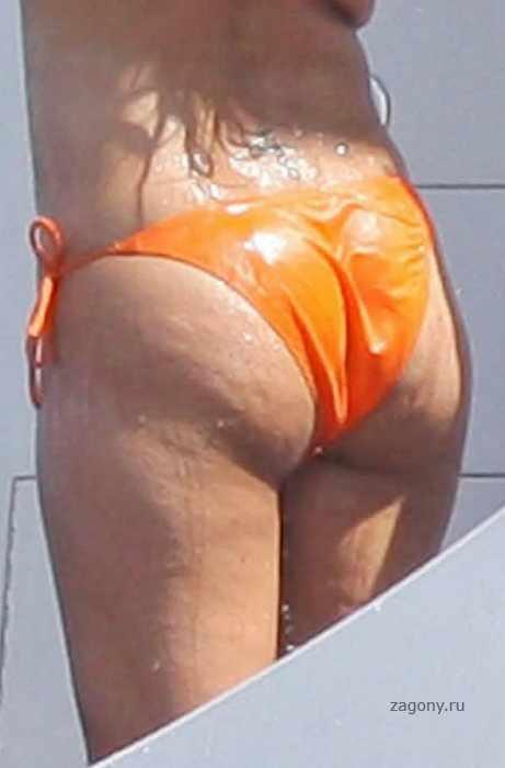 Eva Longoria (9 фото)