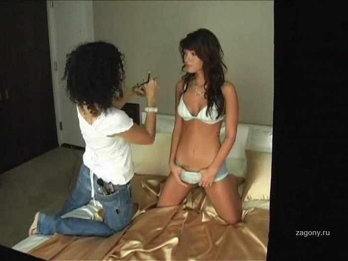 Megan Fox (7 фото)