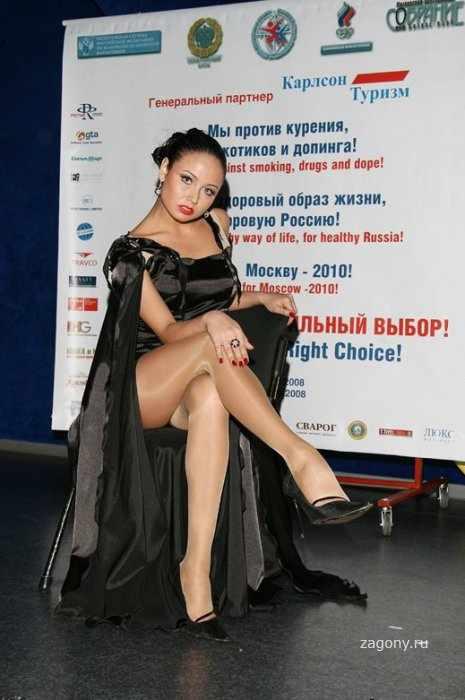 Ляйсан Утяшева (7 фото)