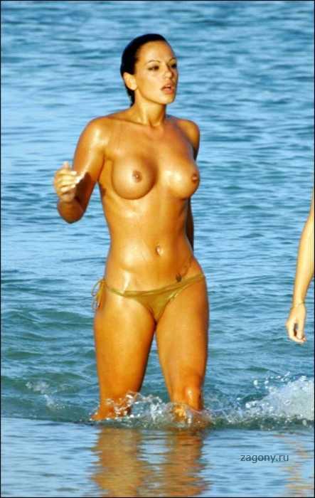 Nereida Gallardo (женщина Cristiano Ronaldo) (13 фото)