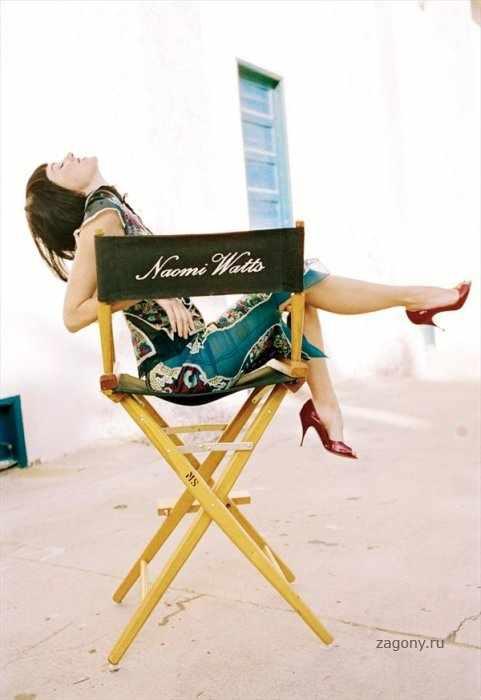 Naomi Watts (9 фото)