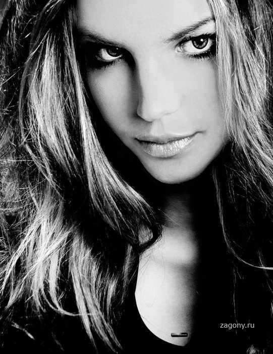 Бритни Спирс (6 фото)