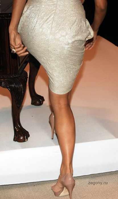 Eva Mendes (15 фото)
