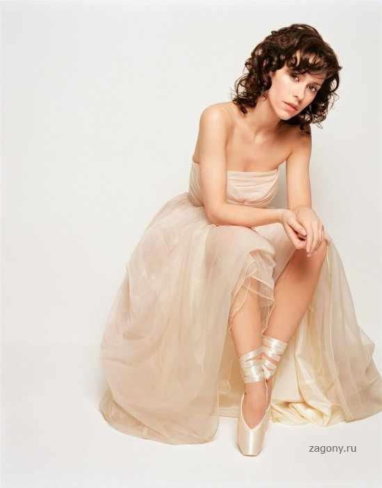 Jennifer Love Hewitt (12 фото)