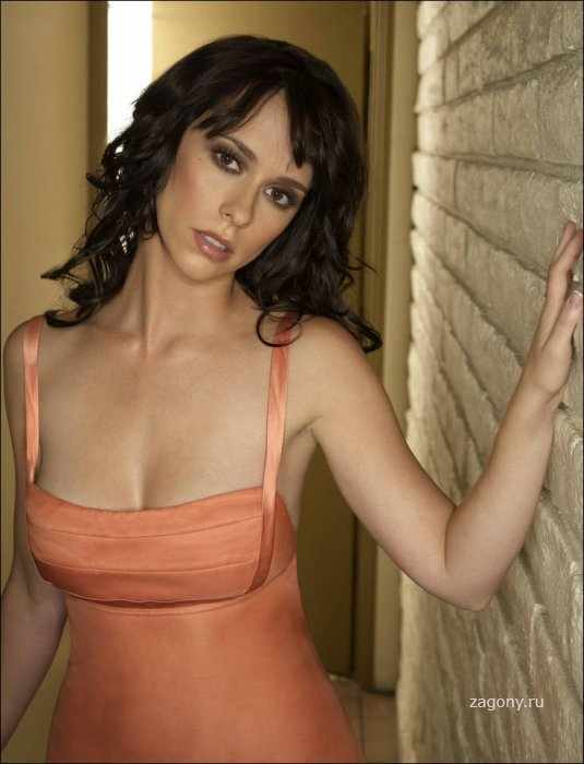 Jennifer Love Hewitt (10 фото)