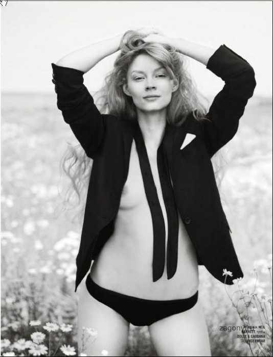 Светлана Ходченкова (9 фото)
