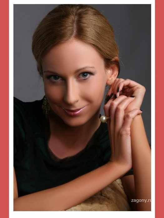 Жданова Юлия (10 фото)