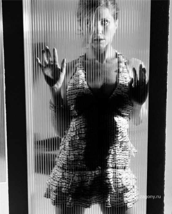 Дженнифер Энистон (4 фото)