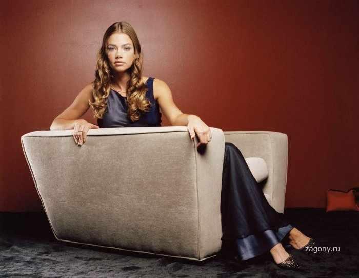 Denise Richards (10 фото)