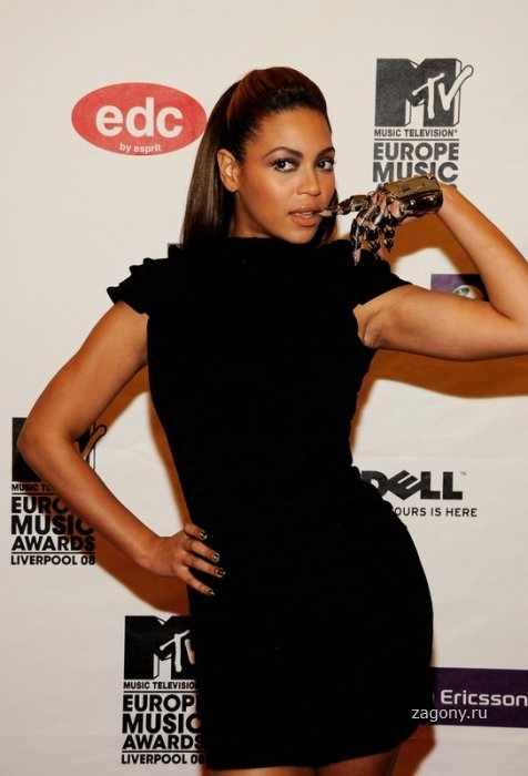 Beyonce (12 фото)