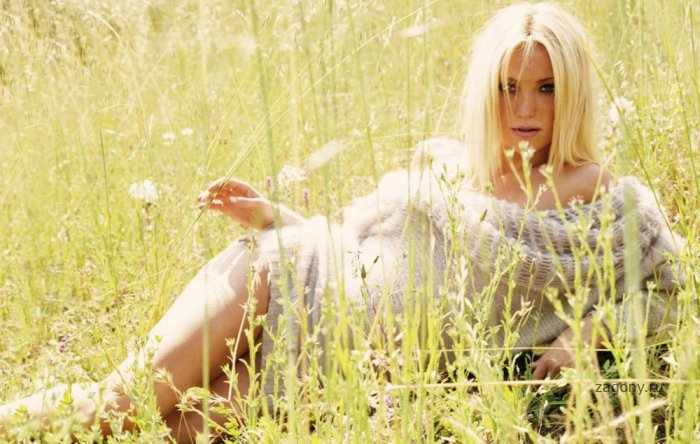 Kate Hudson (5 фото)