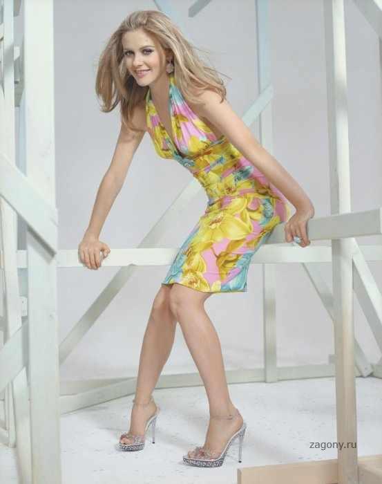 Alicia Silverstone (9 фото)