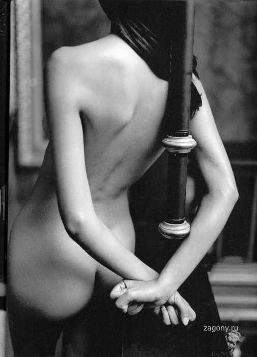 Адриана Лима (8 фото)
