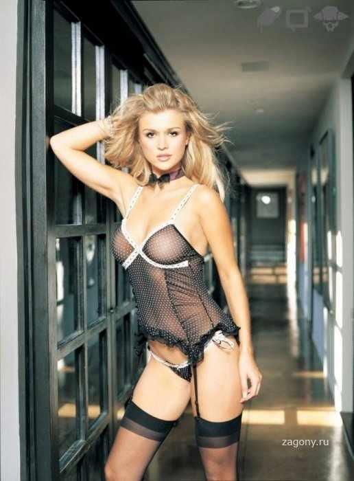 Joanna Krupa (28 фото)