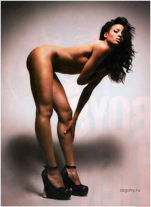 Ciara (4 фото)