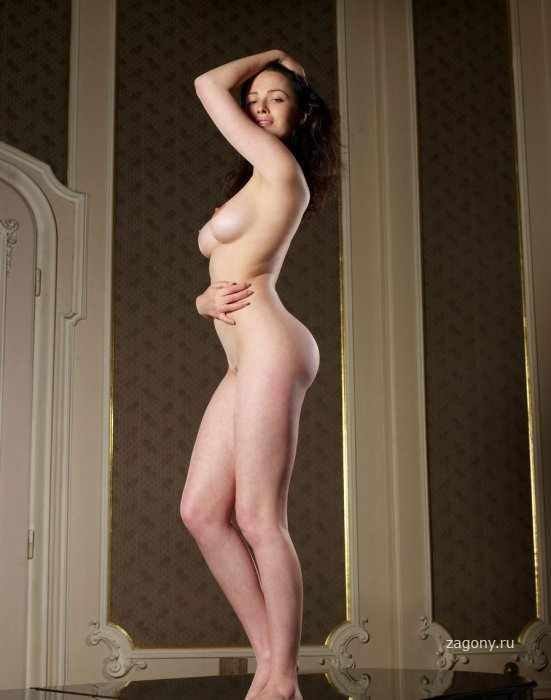 Даша Астафьева (8 фото)