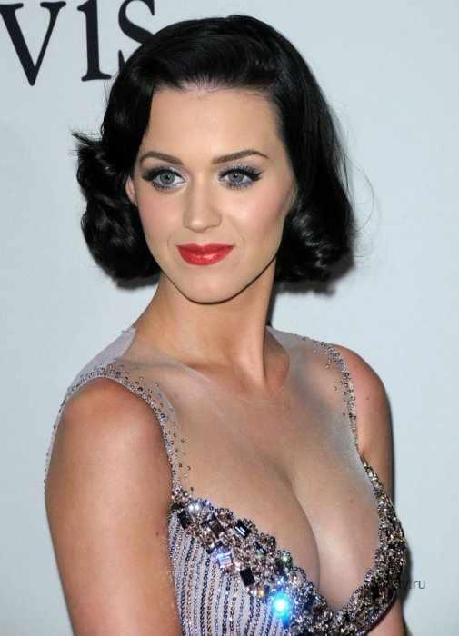 Katy Perry (6 фото)