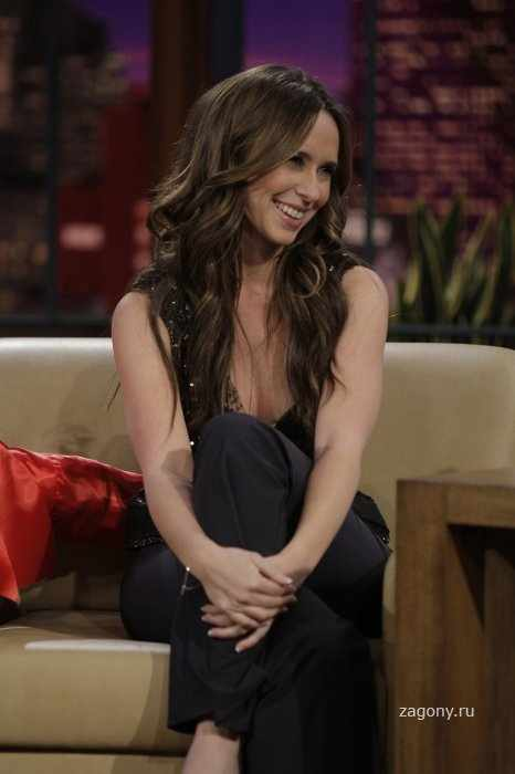Jennifer Love Hewitt (14 фото)