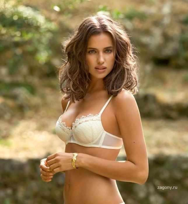 Irina Shake (15 фото)