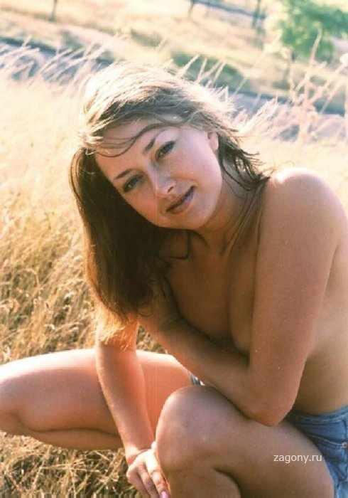 Ирина Дорофеева (5 фото)