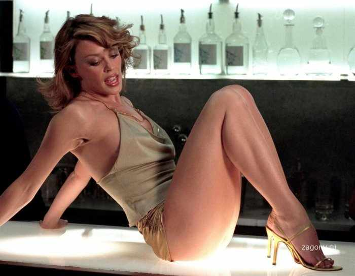 Kylie Minogue (7 фото)