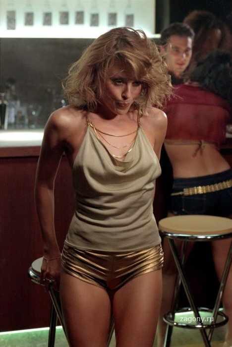 Kylie Minogue (7 фото)