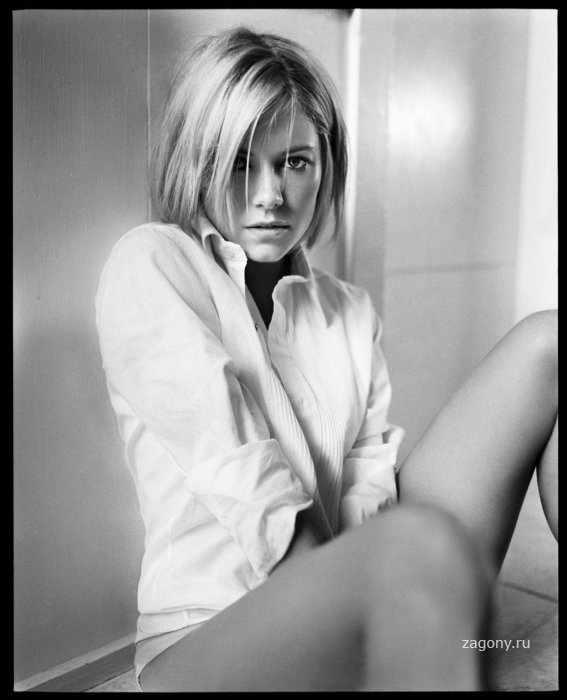 Сиенна Миллер (7 фото)