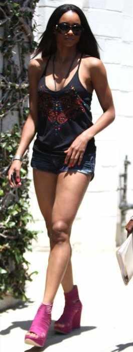 Ciara (15 фото)