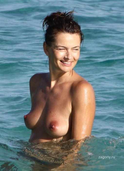 Полина Парижкова (15 фото)