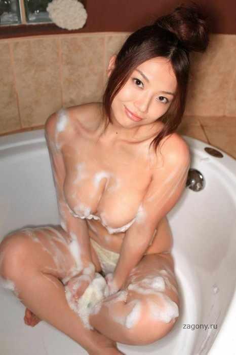 Хитоми Аизава (15 фото)