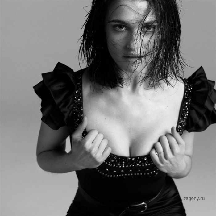 Рейчел Вайс (15 фото)