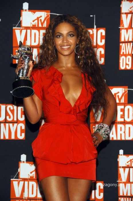Beyonce Knowles (15 фото)