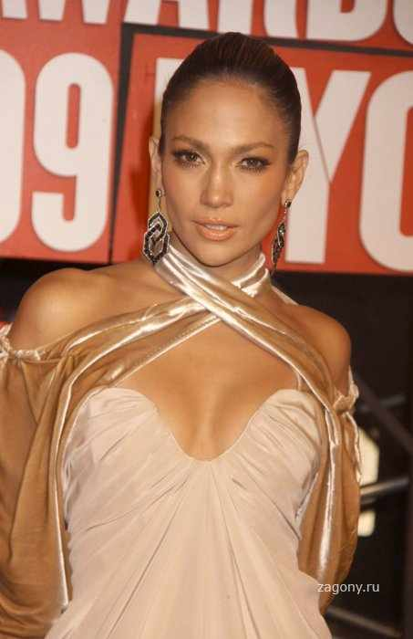 Jennifer Lopez (15 фото)