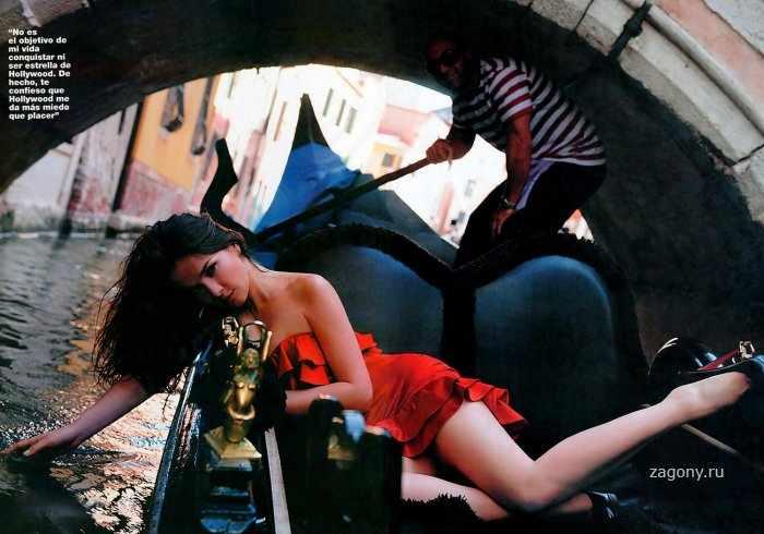 Natalia Oreiro (14 фото)
