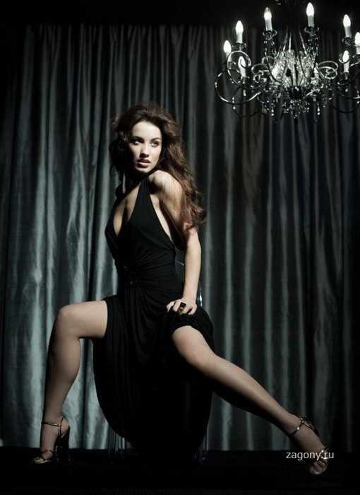 Виктория Дайнеко (19 фото)