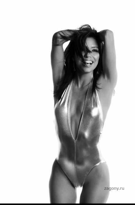 Eva Longoria (10 фото)