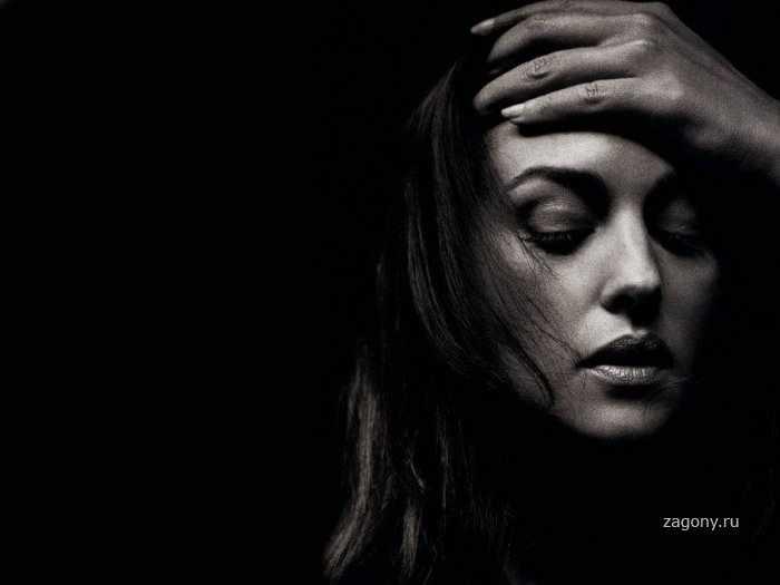 Моника Белучи (15 фото)
