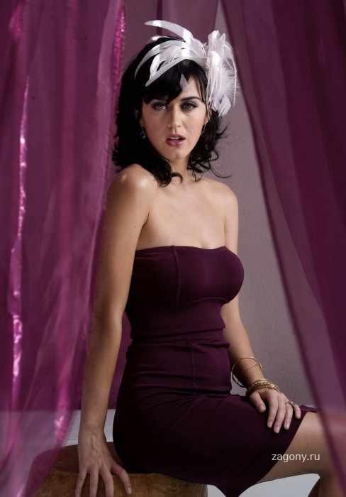 Katy Perry (13 фото)